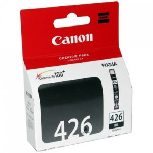 INK CANON OR 426 BLACK