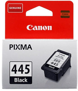 INK CANON OR PG445XL BLACK
