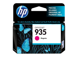 INK HP OR C2P21AE 935 MAGENTA