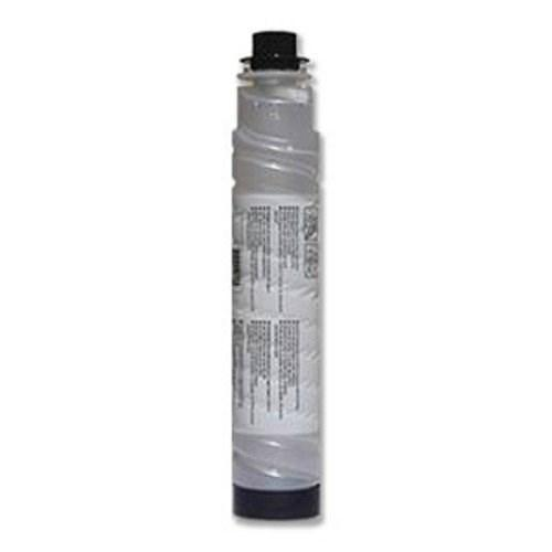 TONER RICOH OR 1015 TYP1220D BLACK