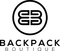 backpackboutique.store