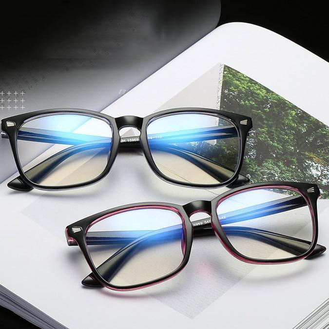 Backpack Boutique | Anti Blue Light Glasses - backpackboutique.store