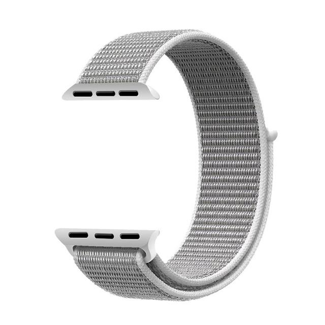 Backpack Boutique | iWatch Wrist Band - backpackboutique.store