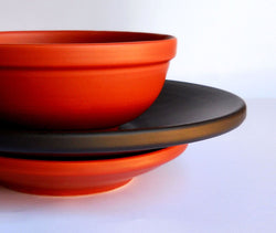 Foculo Bowl