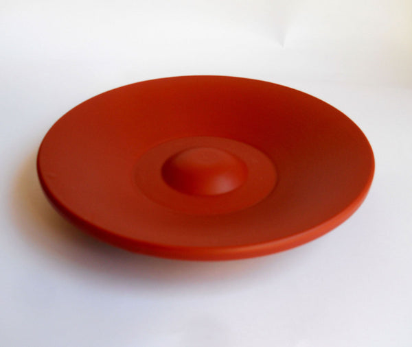 Foculo Large Plate