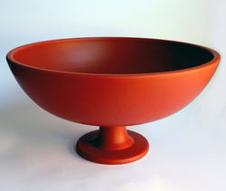 Foculo Serving Bowl