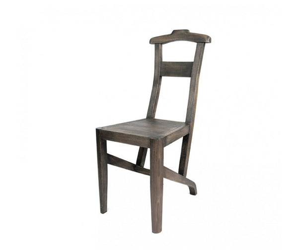 The Potentino Chair I