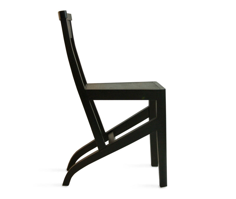 The Potentino Chair II