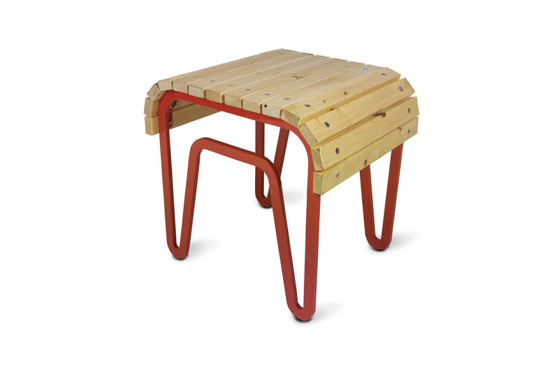 Side Table / Stool