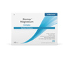 Biomax Magnesium Complex Optimal Delivery Unflavoured