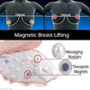 Instant Magnetic Breast Lift