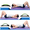 Lumbar Spine Massager Stretcher