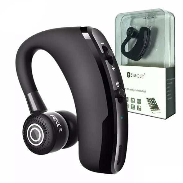 Handsfree Noise Cancelling Bluetooth Headphone