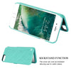 IPhone Make up Mirror Case