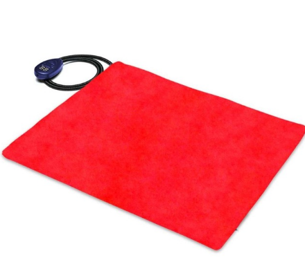 Pet Electric Heating Pad