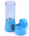 USB Rechargeable Portable Blender