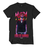 Murda Beatz Endless Summer Tour Shirt