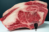 Colorado Craft Butchers Wagyu Beef Steaks