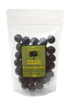 Chocolate Hazelnuts - Freddy Guys Hazelnuts