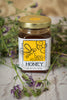 Orange Blossom Honey 9oz - Bee Squared