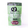 On Tap Kitchen Pretzel Nibs