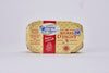 Beurre D'Isigny French AOP Unsalted Butter