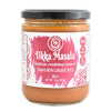 Tikka Masala Indian Cooking Sauce Mild - Nummy Nibbles