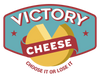 Victory Cheese & Charcuterie Box - American Artisan Cheese & Il Porcellino Salumi