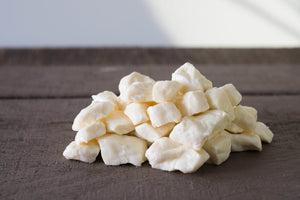 Classic Cheddar Cheese Curds - Cream City Market