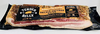 Tender Belly Dry Rub Uncured Bacon - .75 lb