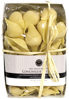 Casina Rossa Conchiglie Giganti, Large Seashells Pasta