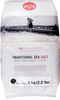Piranske Soline Traditional Sea Salt