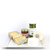 Cheesemonger's Large Cheese Assortment, 8-12 servings