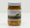 Peach Salsa Mild - Pear Blossom Farms