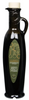 Colli Etruschi Extra Virgin Olive Oil Amphora Bottle