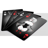 Kinky Cards NSFW - Deck of Playing Cards [NSFW]