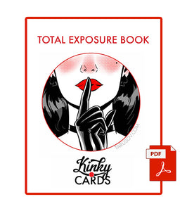 Total Exposure Book - PDF
