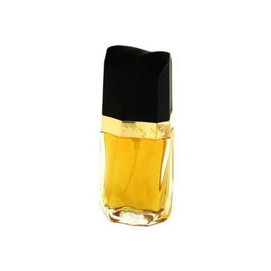 Knowing Eau De Parfum Spray  30ml/1oz