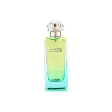 Un Jardin de Mediterranee Eau De Toilette Spray  100ml/3.4oz