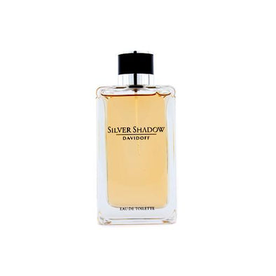 Silver Shadow Eau De Toilette Spray  100ml/3.4oz