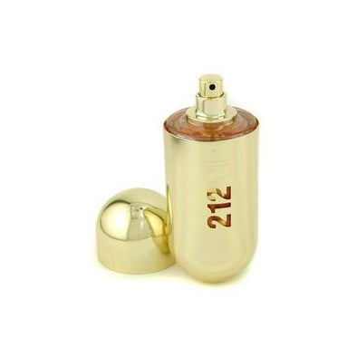 212 VIP Eau De Parfum Spray  80ml/2.6oz