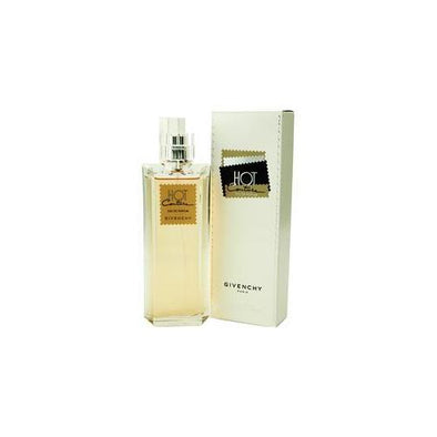 HOT COUTURE BY GIVENCHY by Givenchy (WOMEN)