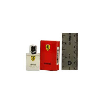 FERRARI RED by Ferrari (MEN)
