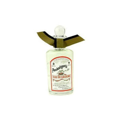 Eau De Cologne Spray  100ml/3.4oz