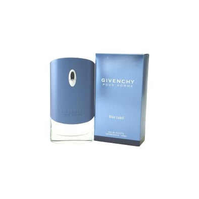 GIVENCHY BLUE LABEL by Givenchy (MEN)