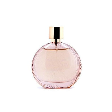 Sensuous Nude Eau De Parfum Spray  50ml/1.7oz