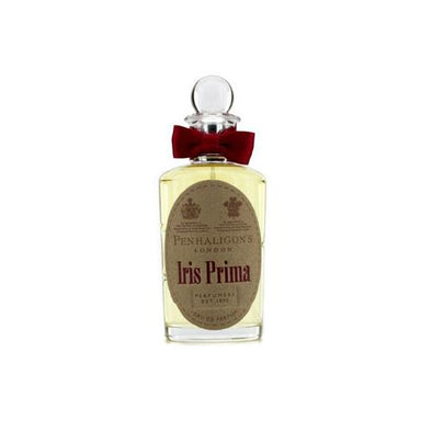 Iris Prima Eau De Parfum Spray  100ml/3.4oz
