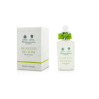 Blasted Bloom Eau De Parfum Spray  100ml/3.4oz