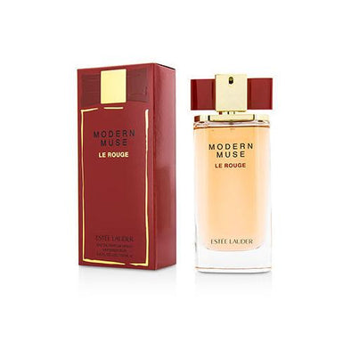 Modern Muse Le Rouge Eau De Parfum Spray  100ml/3.4oz