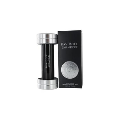 DAVIDOFF CHAMPION by Davidoff (MEN)